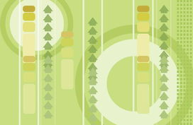 最佳设计素材PSD1图片 最佳设计素材分层图,最佳设计素材分层,最...