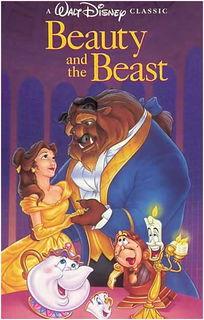 免弗在线观看3d动漫av成人免弗在线视看-迪斯尼精品卡通电影海报