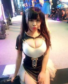 ...多重图片 日本小学女生C罩杯 C罩杯女生真人照片图 2