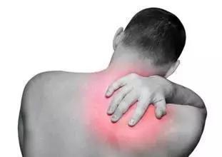 颈椎疼痛 手臂麻木,反复发作,告诉你怎么回事