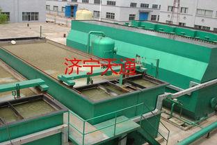 E环保水处理设备图片-环保水处理报价 厂家
