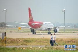 怎样让被延误的航班尽快起飞?