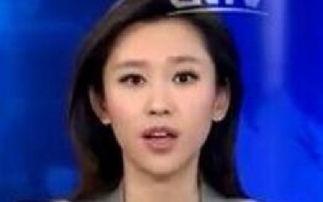 ...脸,虽然不是大反派角色,但一看就是不好惹的主 -新华网云南 娱乐...