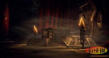 尊王也在寻求着终极毁灭,让人间降临灾祸.正如预告那般,顿时狼烟...