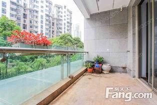...房子出租,环境优美,上海浦东联洋租房 房天下