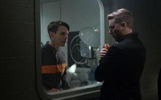 神剧 全能侦探社 第二季将播 主角将携手调查新案件