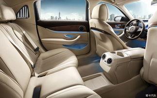 挛e]v榛b {-总结:奔驰的V213新款E级轿车,目前对于B、B、A的潜在用户来说,...