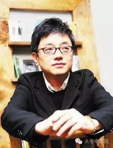 韩国电影 丑闻 导演的新作太胆大