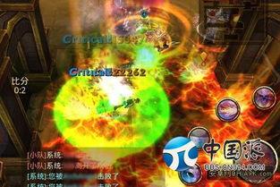 ...英雄战魂 王国崛起完美共存版 中国派 Android资源区 中国派cn314论...