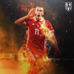 在本赛季的欧洲超级杯中,贝尔助攻一次,而在随后的三轮西甲联赛中...