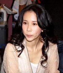 日本人体艺人棵休照-...女明星最完美的身体部件