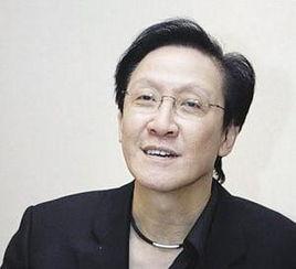...胜老婆端木樱子黑社会资料背景 2