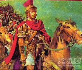 拿巴   叱咤风云的西方之皇,公认为的战争之神,一生中指挥大大小小...