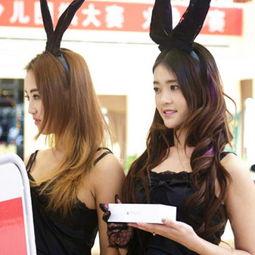 【陕西西安新佳模特时尚行业领导者】- 中国商务服务网