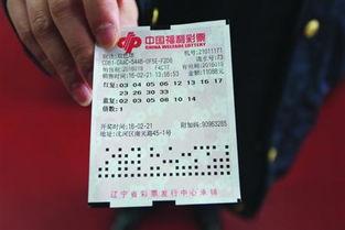超级大复式投注 获双色球566万元大奖