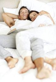 ...提升性爱质量.不过,很多在夫妻间流传的