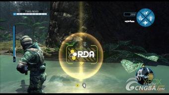 玩家在游戏中可以收集到细胞样本,累积10个可以多一次重生的机会....