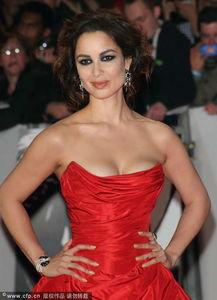 ...23日,电影《007:大破天幕杀机》(Skyfall)全球首映举行. 新一...