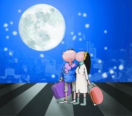 六合彩图一抹红尘-今天是正月十五,2015年羊年春节宣告结束的日子.就在我们告别又一...