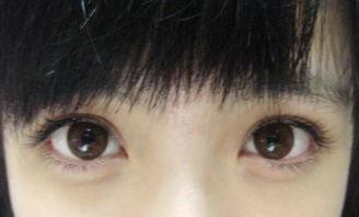 涂维生素e能长眉毛-材料:VE和橄榄油(非食用)-怎样让睫毛变长 不用剪睫毛就能让睫毛...