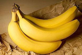 九变残卷-九、常吃香蕉可防治抑郁症   香蕉含有一定量5-羟色胺及合成5-羟色胺...