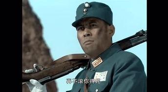硬汉是吴京的前辈,军人出身,中戏高材生,地震捐款比吴京还多