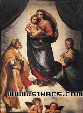 撒勒村庄里住着约瑟和玛利亚.... 圣子的名字叫耶稣.约瑟叶梦见了...