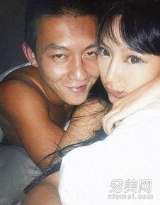 ...娇刘嘉玲 女星性爱激情细节曝光 11