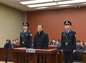 ...被判4年 儿子赵晋堪称现实版 赵瑞龙