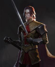 洛克王国星辰剑客怎么打