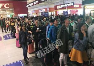 重庆时时彩计划合法吗