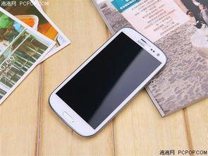 y70014i76700-硬件配置方面,三星i9300 Galaxy SIII采用自家Exynos 4412处理器,该...
