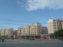 ...3平33万元 喀什喀什市 喀什二手房网 -晨光伊甸园83平33.0万元