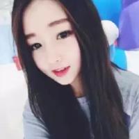 qq头像女生萌萌哒可爱