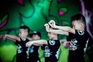央视报道中国街舞艺术教育考级教材发布视频-听说街舞考级来河源了 ...