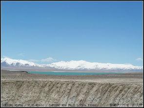 红尘路途-世界   上海   拔最高的机务站--红山河机务站--海拔5120米   若气温转暖  ...
