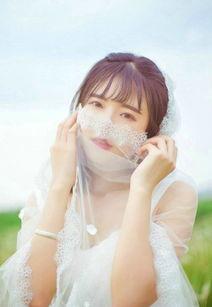 少女嫁老头生孩子图-女孩纸应该嫁多少岁的男生