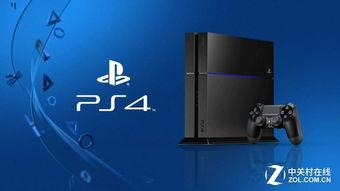 PS4主机4.50更新致部分玩家Wi Fi失灵