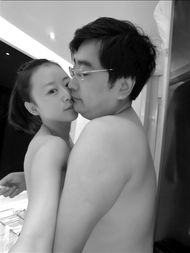 原档案局官员范悦否认情妇指控 完全是网络上的恶意诽谤