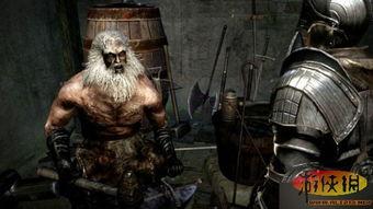 都市传奇之月影系心-一 魂系武器   1、亚尔特留斯的大剑:巨狼希夫的灵魂+ (短剑+10/大...