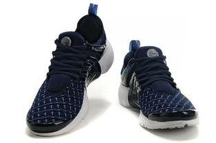 【夏季运动鞋】报价_参数_图片_评测_评论_介绍_说明-产品大全-金桥网