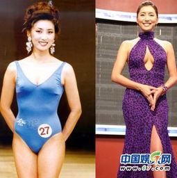 性交视播-...国女主播韩成珠性爱视频堪比张柏芝