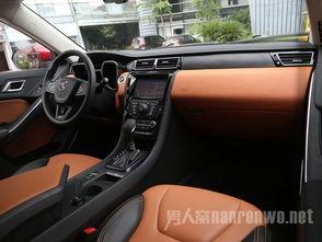 江铃驭胜S330今日正式上市亮相 预售价8.88万元起