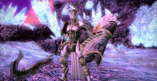 最终幻想14:重生之境-IGN评选2013最佳游戏 美国末日 大获丰收