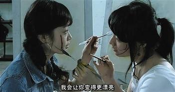 从批判到接受,韩国影视整容题材与时俱进