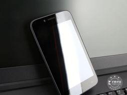...700图片 第159张 共178张 手机中国CNMO.COM -Gionee 金立C700...