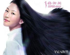 怎样才能让头发长的快-头发怎么样才能长得更长7大方法让你飘逸又迷...