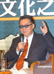 【8p】众里寻他千百撸黄色网站在线-参选台北市长失利的无党籍