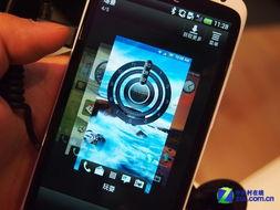 ...4.0做准备 HTC将关闭云备份服务