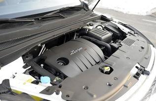 轮x俱乐部磁力1 4-动力方面,众泰大迈X5将继续搭载一台1.5T发动机,最大功率为150Ps(...